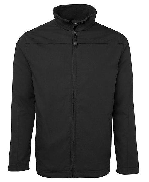 Inner Jacket Black