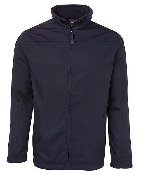 Inner Jacket Navy