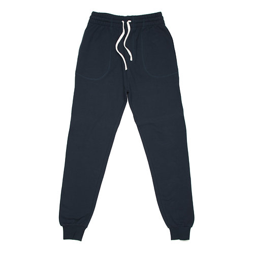 AS Track Pant