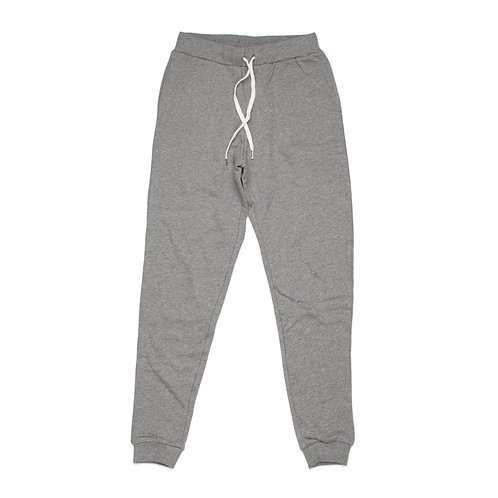 AS Women's Perfect Track Pant