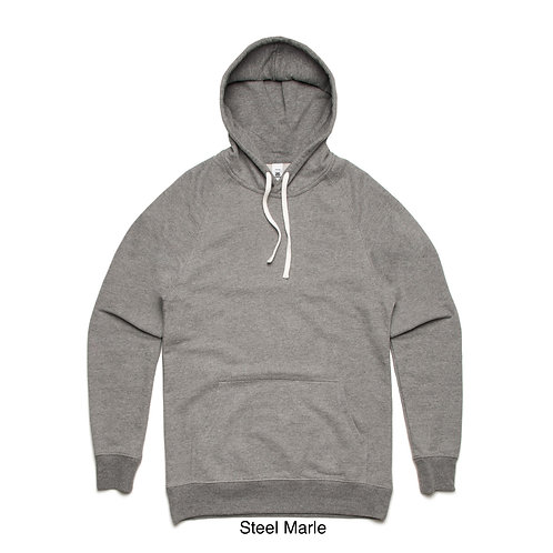 AS Colour Vector Hood - Available from