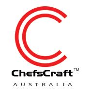 chefscraftlogo.png