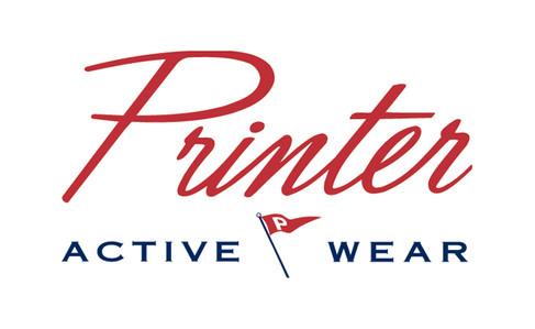 Printer_Logo-HEADER.jpg