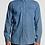 Thumbnail: AS Colour Mens Chambray Shirt - From