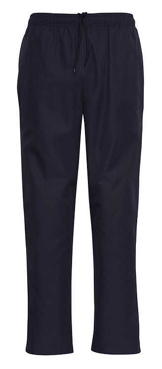 Adults Razor Pant - Navy