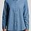 Thumbnail: AS Colour Womens Chambray Shirt - From