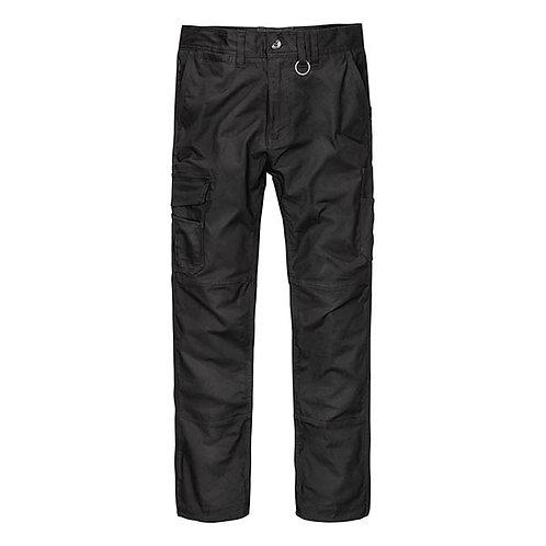 ELWD Slim Pant - Black