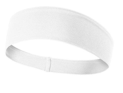 Competitor Headband - MOQ 20