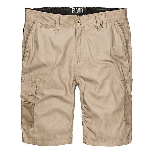 ELWD Utility Short - Stone