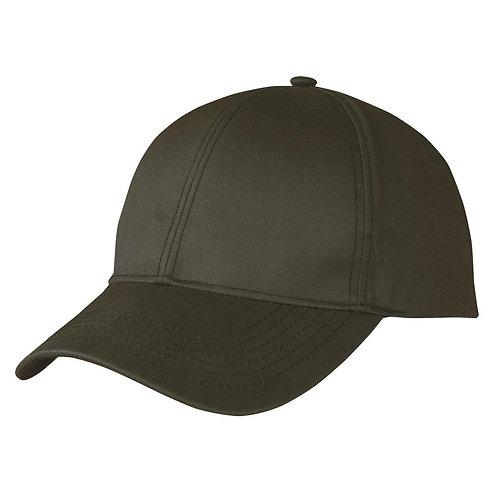 Oilskin Cap - Pack of 5