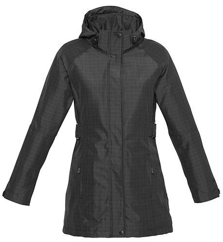 Ladies Quantum Jacket