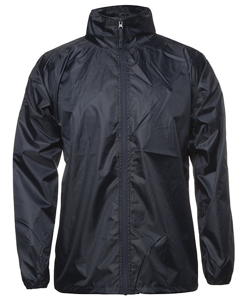 Ultimate Wet Weather Jacket Navy
