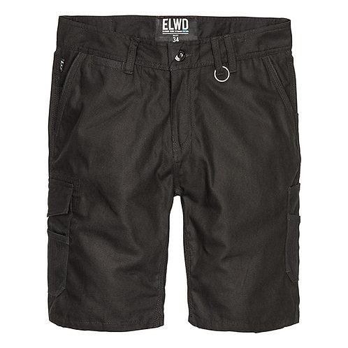 ELWD Utility Short - Black