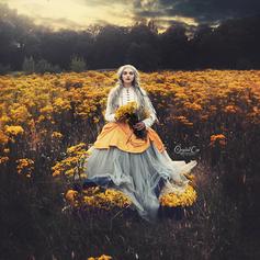 2019_Original_Cin_Anna_Yellow_fields_01_