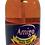 Thumbnail: Amigo Air Freshener