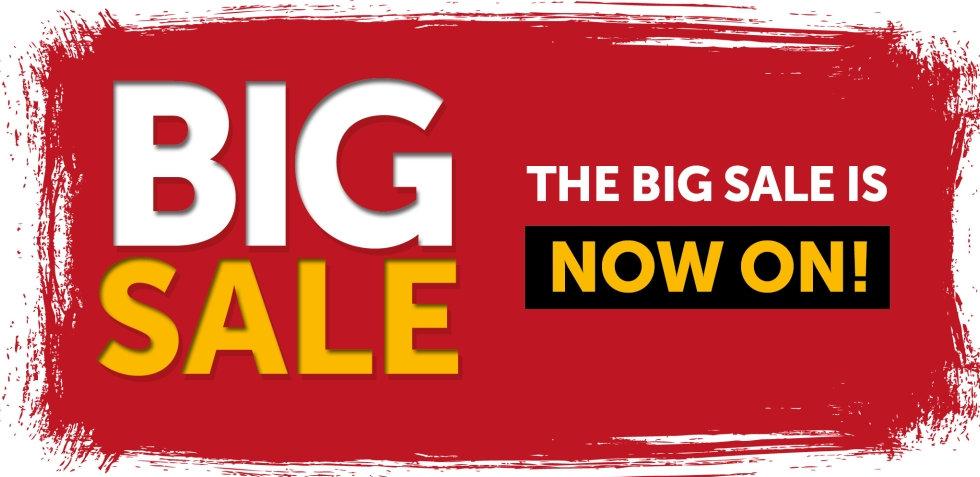 big-sale-2018-website-banner-1000-x-500-pixels_v43.jpg