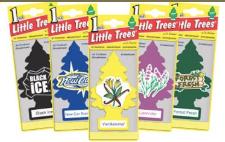 Little Tree Air Freshener Hang Up