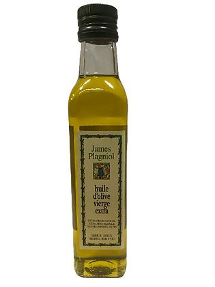 Olive Oil - 8oz