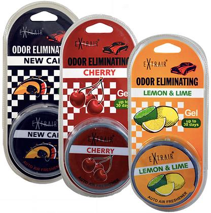 Extrair Fruit Air Freshener