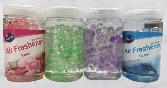 Air Freshener Beads