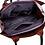 Thumbnail: Ladies Leather Tote Bag Set