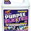 Thumbnail: Purple Blaster Degreaser