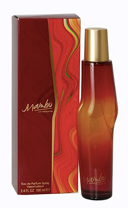 Mambo by Liz Claiborne for Women