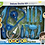 Thumbnail: Deluxe Doctor Play Set
