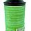 Thumbnail: Johnsen's Synthetic DOT-4 Brake Fluid