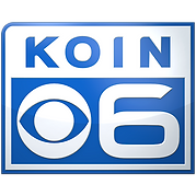 Koin 6 News Logo.png