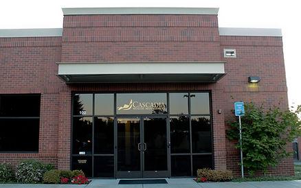 Cascadia Office.JPG