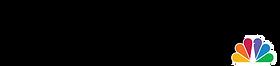KGW Logo 1.png