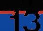 Kval Logo.png