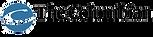 The columbian logo.png