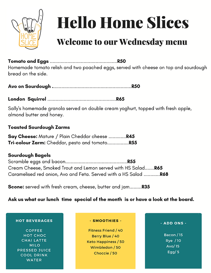 Copy of Copy of Copy of Yellow and White Breakfast Menu (1).png
