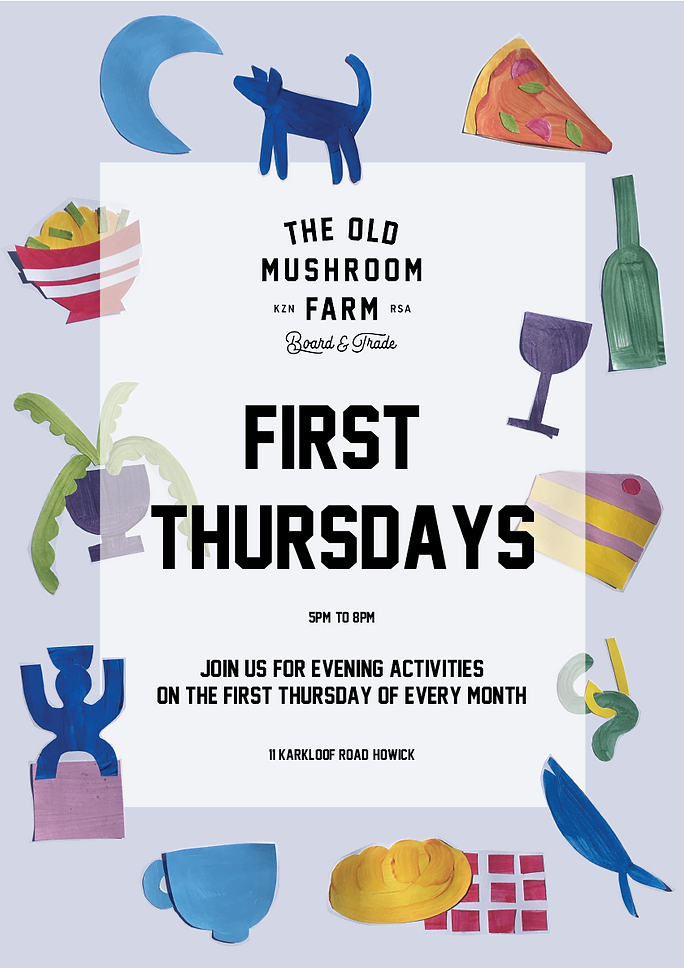 First Thursdays General (smaller file)-01.png