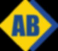 AB Logo Hubert.png