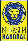 Logo Merksemhandbal.jpg