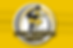 Logo DB Gent.png