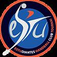 logo_estu_2012.png