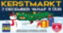 Affiche Kerstmarkt 7 dec 19.jpg