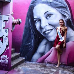 Miss Doubs 2017