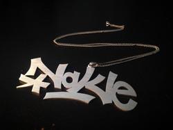 _NaKle_Aluminium_12 x 6 cm