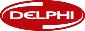 delphi_logo.jpg