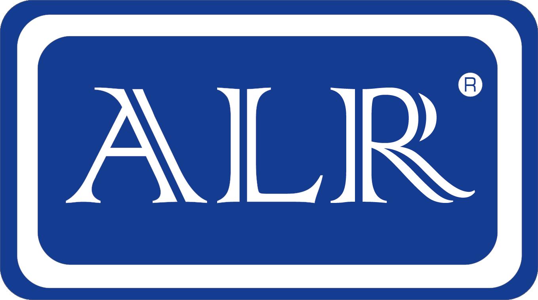 alemdar_yapı_logo.png