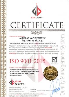 eincert_kalite_sertifikası_001.png