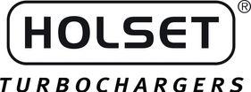 Holset_-_Logo.jpg