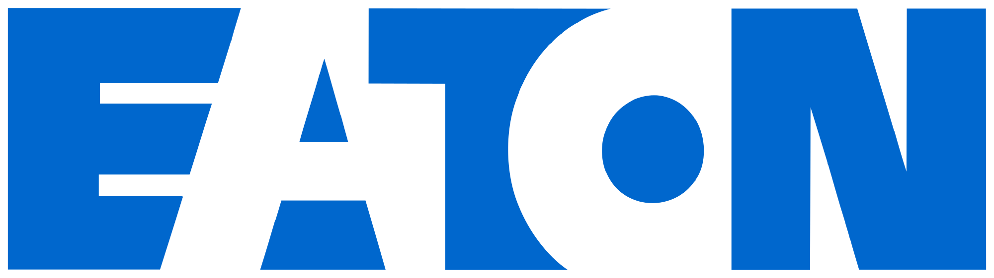 Eaton_Corporation_logo.svg.png