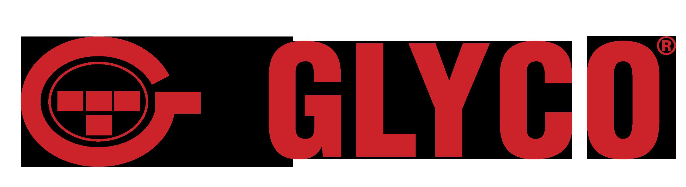 glyco-1-logo-png-transparent.png