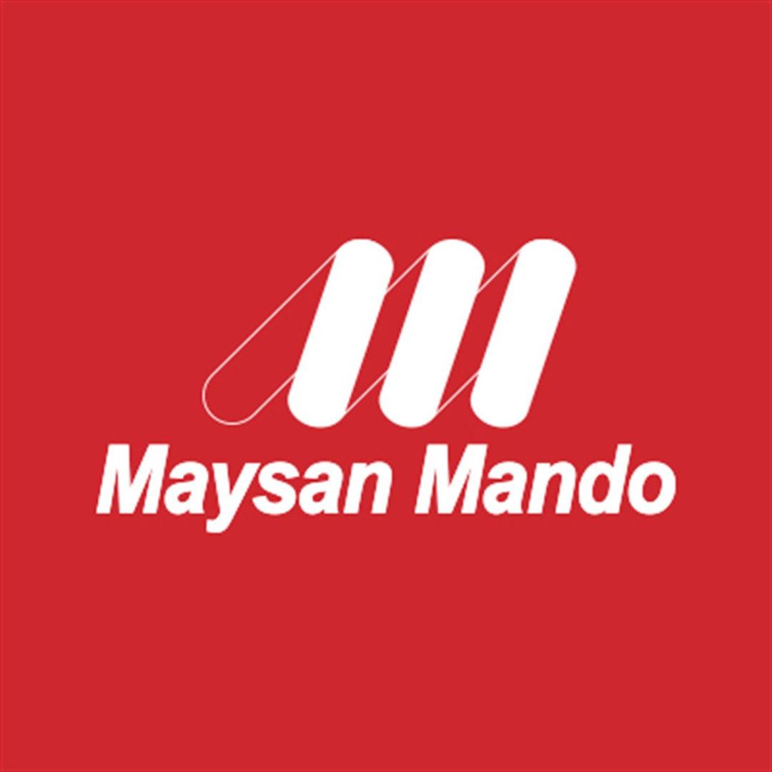 maysan-mando-arka-amortisor-honda-accord